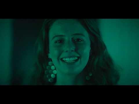 Sam Guyton - Neon Lights (Official Video)