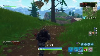 Fortnite livestream (Can we get a win on x game mode) (SydneyFIR, HaleyBVB, Yo-MaMa3132)