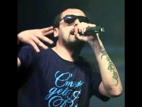 Sido feat Haftbefehl - 2010
