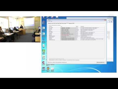 3. Phylogenetics & Phylogeography Practical 2 - Part 1 -