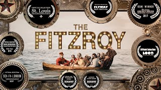 THE FITZROY Official Trailer HD