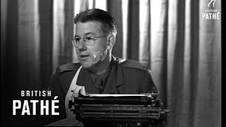 Dieppe Raid - 1942 (1942)