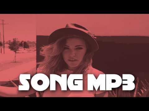 Rachel Platten - Fight [DOWNLOAD MP3] HD
