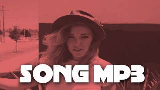 Download lagu Rachel Platten - Fight [DOWNLOAD MP3] HD