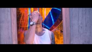 Obi One - Andre Plass (Teaser)