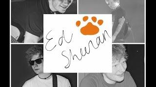 Ed Sheeran - Grade 8[Legendado/Lyric]