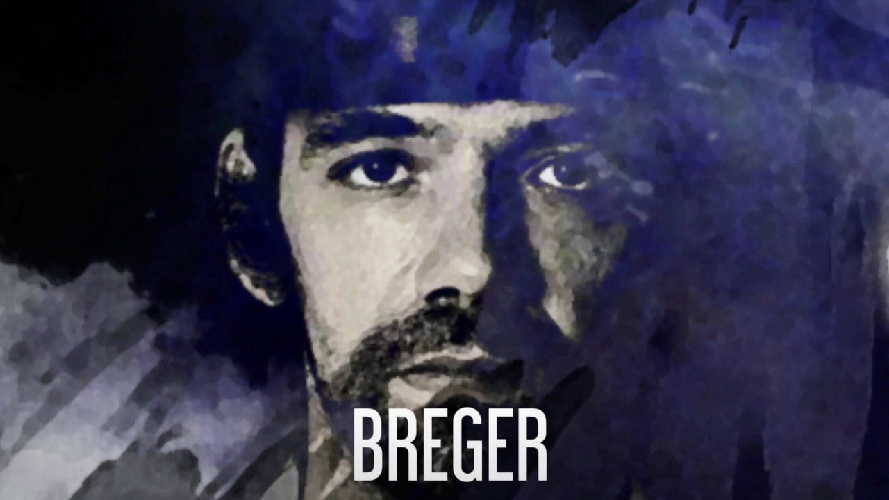 Download Breger - BBM [preview] || teaser