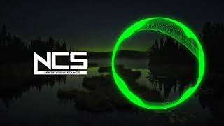 Download Lost Sky - Where We Started (feat. Jex) [Trap Remix] | NCS Fanmade