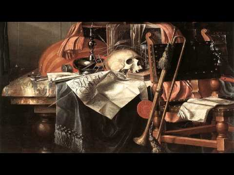 Fasch - Concerto for trumpet, 2 oboes, strings & basso continuo a 8 in D major, FWV L:D1