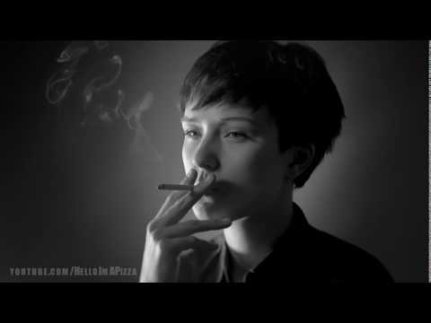 TOP 40 SCARIEST ANTI SMOKING COMMERCIALS