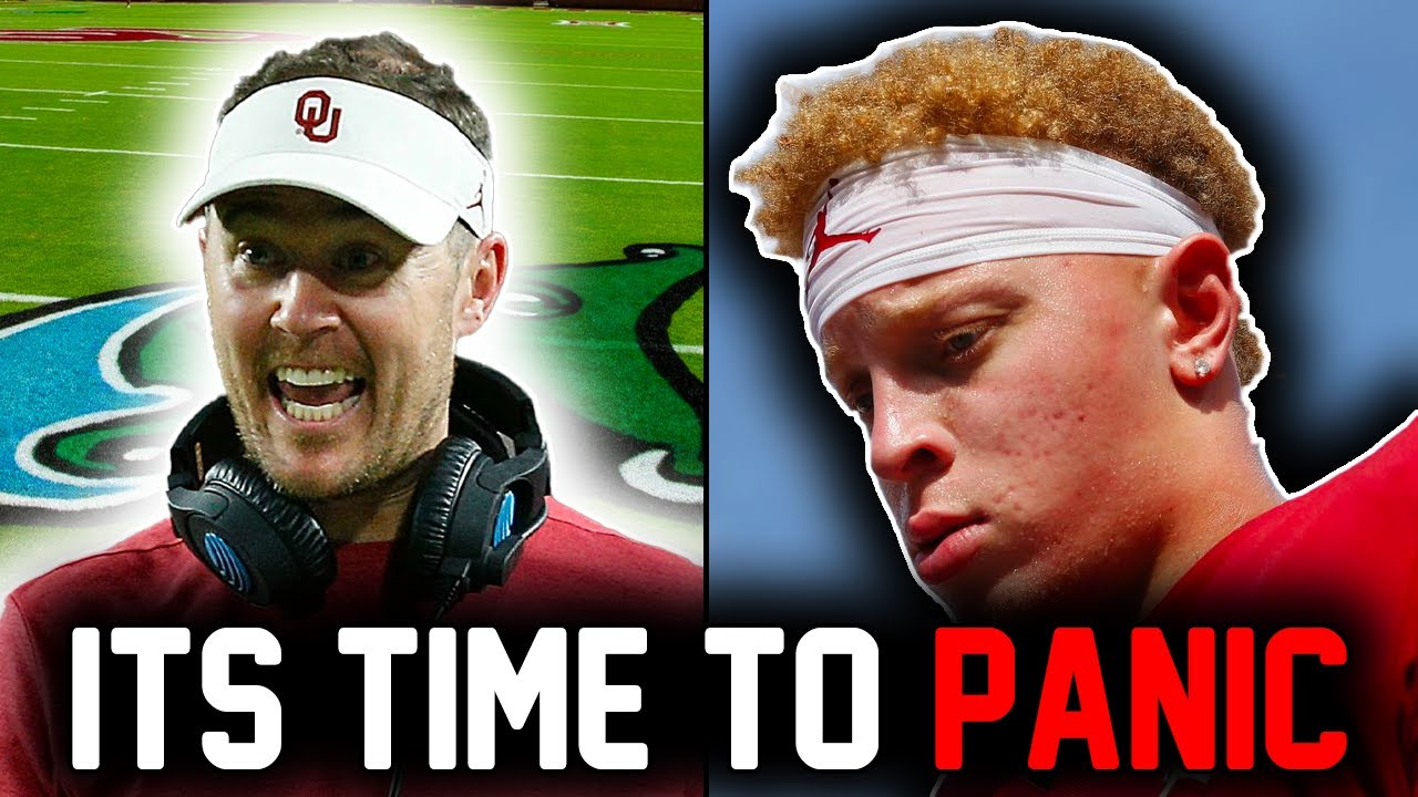 OU vs. Nebraska football: Five takeaways from Sooners' 23-16 win ...
