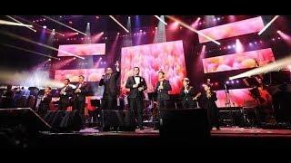 טל ועקנין- הרקדה יהודית מודרנית | Tal Vaknin- Jewish dance biggest hits modern mix