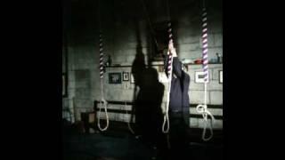 Tenor Half Muffled from Ringing Chamber.MOV