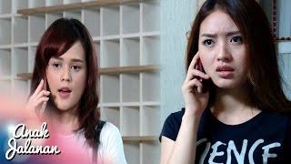 Video Adriana Sengaja Membuat Reva Cemburu [Anak Jalanan] [13 Oktober 2016] download MP3, 3GP, MP4, WEBM, AVI, FLV Maret 2018