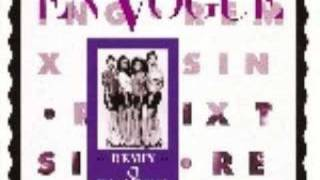 Watch En Vogue Strange video