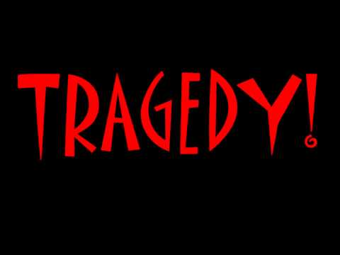 Celldweller - Tragedy (with lyrics)