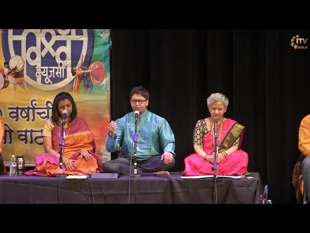 Vision of Asia - Voice of the Community   April 15th