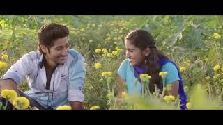 Mar Hamesha full song Ajay Atul Dharma Meena