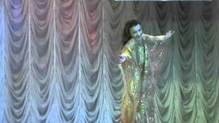 Снежана Красова  Халиджи соло ювеналы ОЛ.mp4