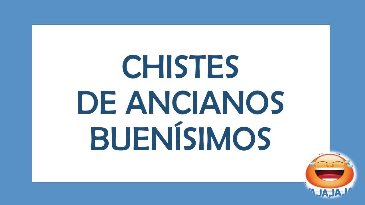 Blog de Chistes   Chistes, chascarrillos, bromas y gracias