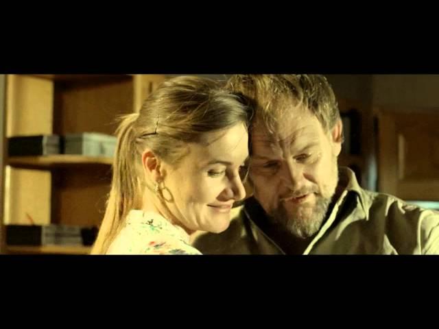 Treurgrond Teaser Trailer 5