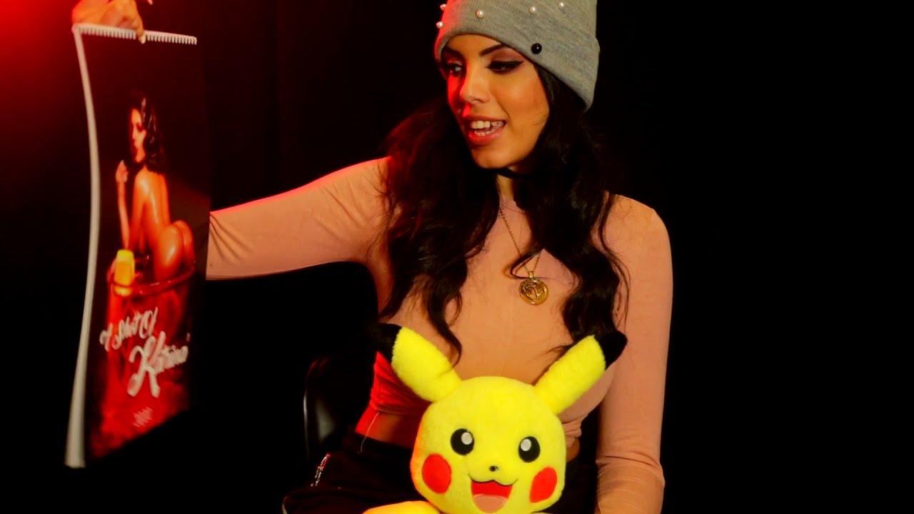 Actriz Porno Katrina Moreno katrina moreno – web oficial de la actriz de cine x
