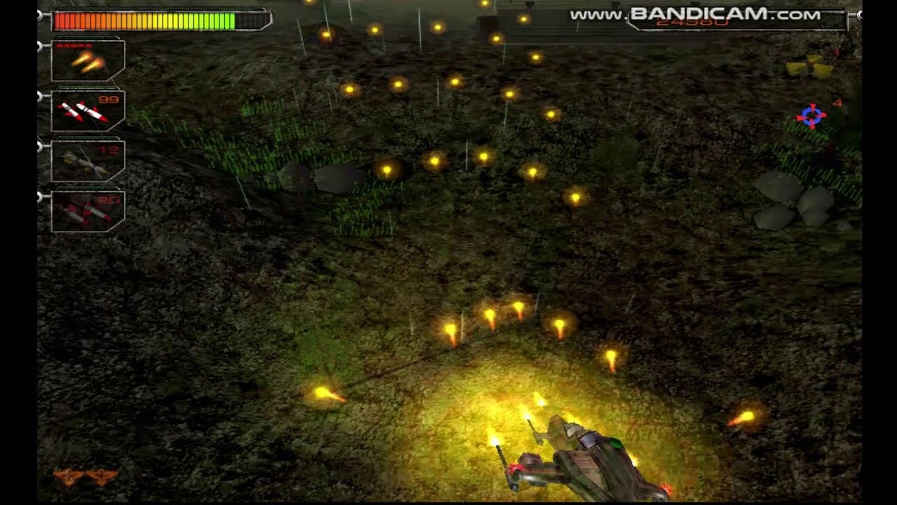 How play expert air force mission game 2019
