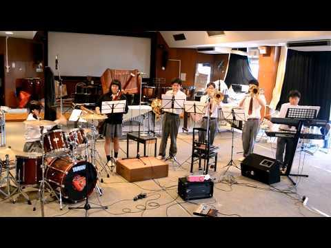 ラブライブ! School ensemble project 【musical performance】
