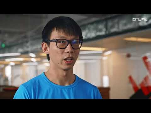Shenzhen  The Silicon Valley of Hardware Full Documentary   Future Cities   WIRED
