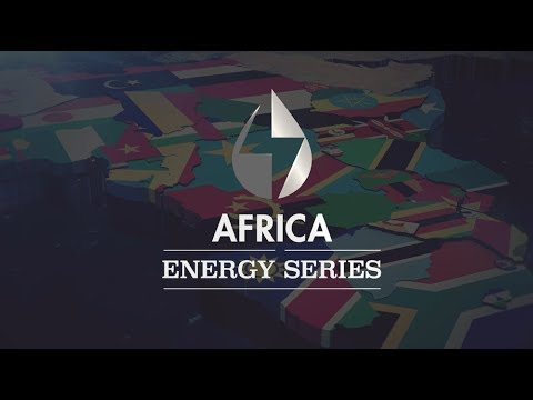 Trailer - Africa Energy Series: Nigeria Gas-to-Power