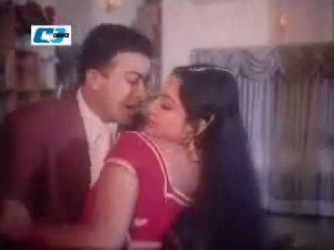 Bangla hot song omar jon morta nodi teji purush flv youtube youtubeflv - 4 2