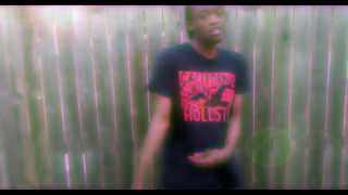 Will E - Prodigy(Official Music Video) -Keep It Busy 2014 Rap Contest-