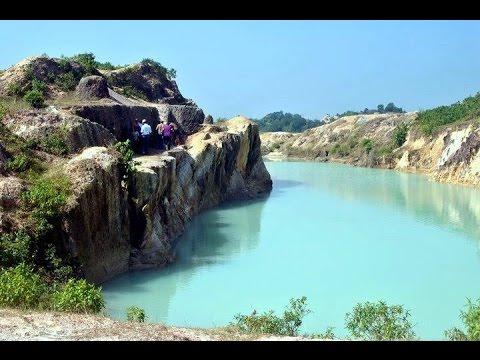 Susang Durgapur - সুসং দুর্গাপুর , Netrokona Travel Show Part-2