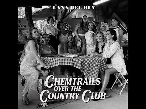 Lana Del Rey Yosemite Lyrics Genius Lyrics