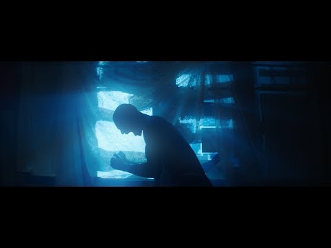 Son Lux - Dangerous (Official Video)