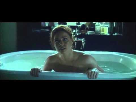 Batman V Superman Clark Kent and Lois Lane Bathroom Scene