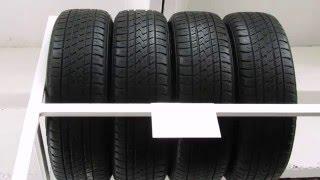 Летняя резина Bridgestone 225/65R17(Приобрести этот или другой товар можно, перейдя по ссылкам ниже: Автомагазин - шиномонтаж