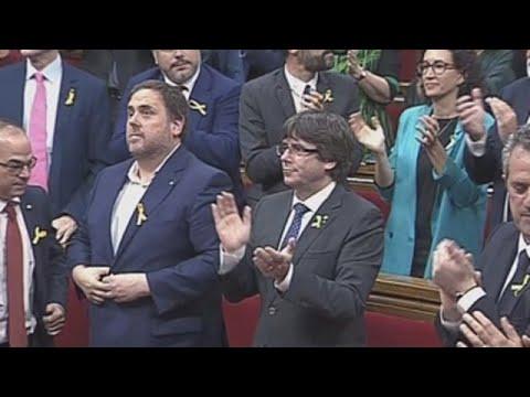 la-comunidad-internacional-no-reconoce-la-independencia-de-cataluña