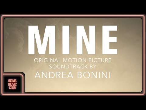 Andrea Bonini, Elliot Friederich - You Got to Keep Moving On (Extract from the movie