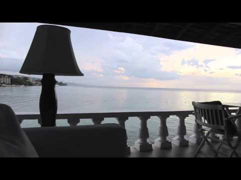 Jamaica Inn - Ocho Rios, Jamaica