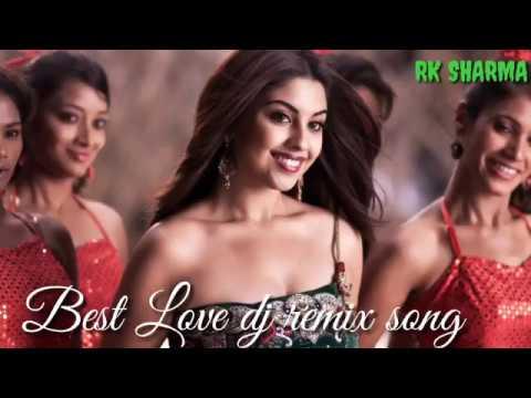 Teri umeed tera intezaar karte hain song || old hit hindi || dj remix song 2018