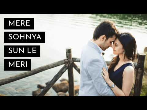 dil-diya-gallan-whatapp-status-video-by-||-its-amaan-||