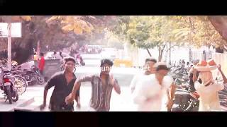 kannaley kollathey  Havoc Brothers Tamil album song