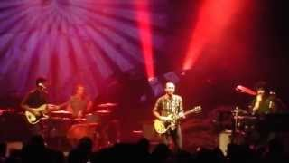 """The Shins """"Know Your Onion"""" @ The National, Richmond Va. Live HQ"""