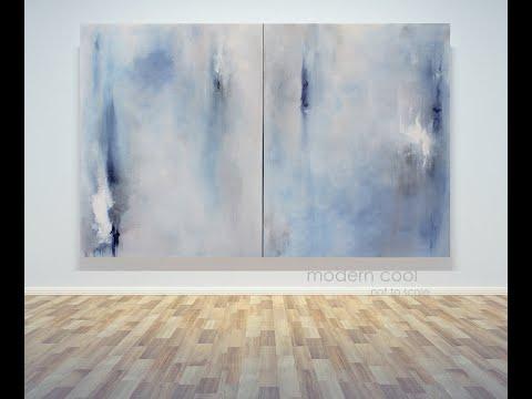 Tucson Abstract Art Gallery, Modern Art for Sale Arizona