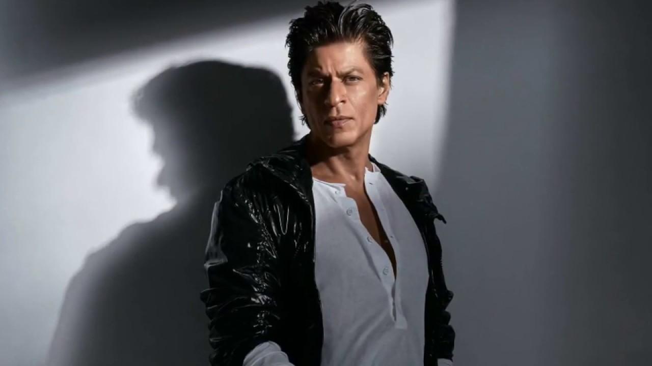 Image result for shahrukh khan hd images