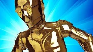 Star Wars Battlefront 2 Multiplayer Gameplay Livestream