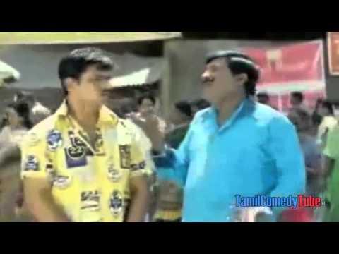 Marudhamalai comedy free download.