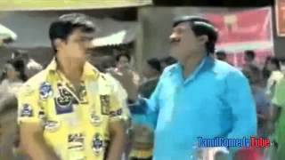 Maruthamalai Comedy Vadivelu 2   YouTube~1