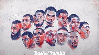Драки потасовки в НБА )